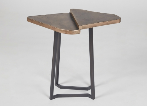 Fanning Table