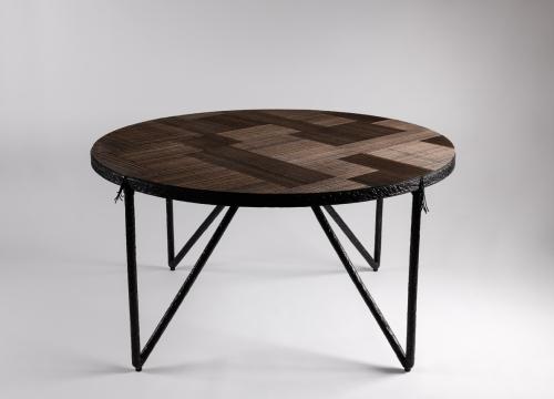 Laura Kirar Dining Table