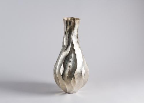 Celiz Vase