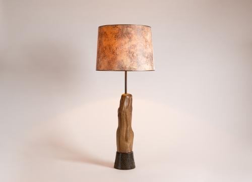 allesch lamp