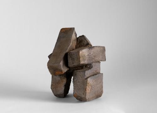 Astoul Sculpture