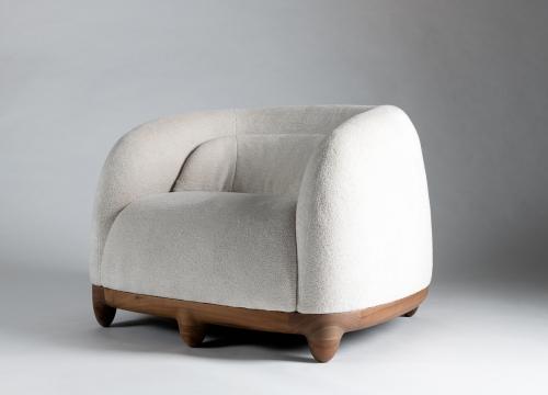 Genser Chair