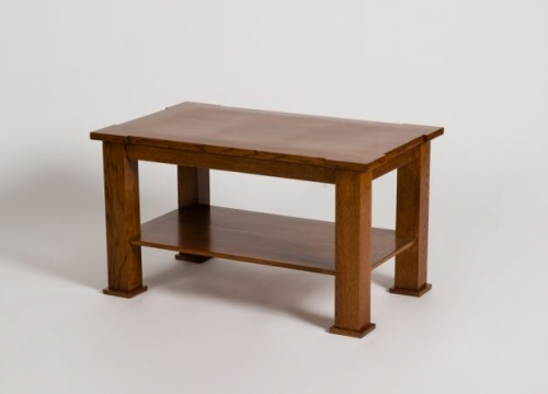 quinet table