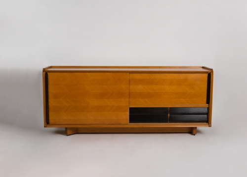 Guillerme Cabinet