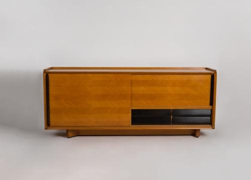 Guillerme Cabinet