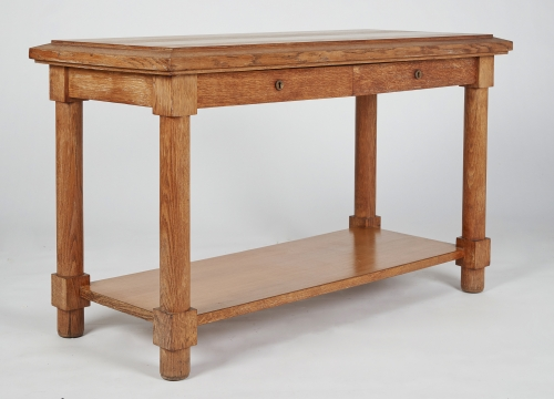 Adnet Table