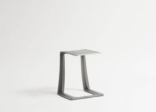 stool rebar