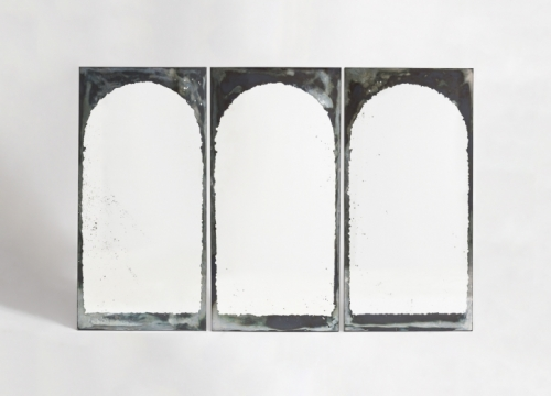 Arches Mirrors