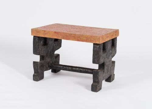 Atelier Saigon Side Table