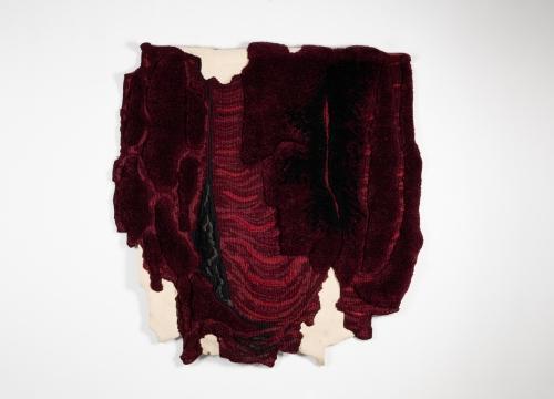 Giannesini Tapestry