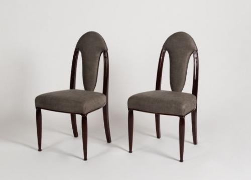 Dim Chairs