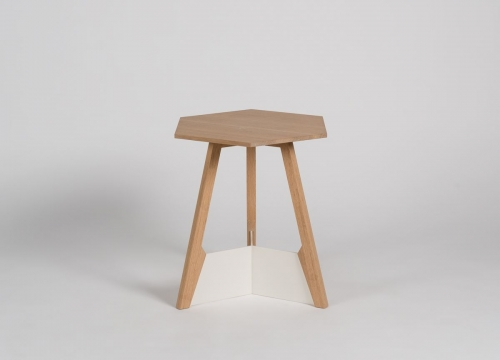 Mat Driscoll Table