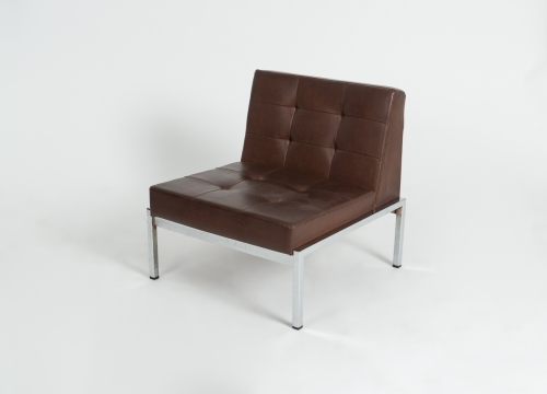 Motte Chair