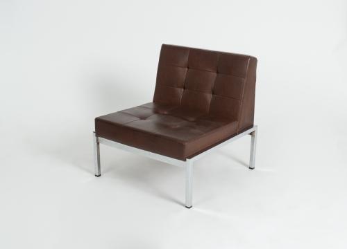 Motte Chair