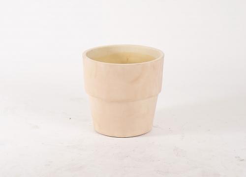 MC Pots Small