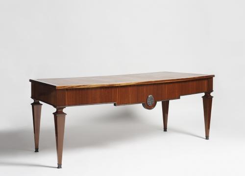 arbus Desk