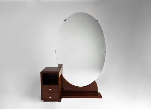 Leleu vanity