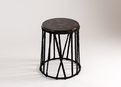 Kirar Side Table
