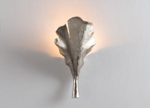 Bankowsky Sconce