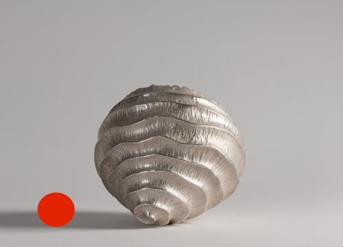 Emiliano Celiz Sculpture