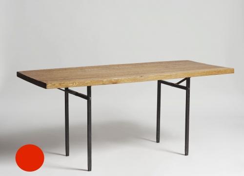 Touret table