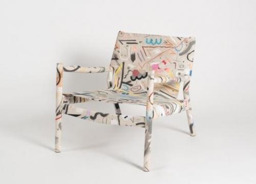Erickson Chair