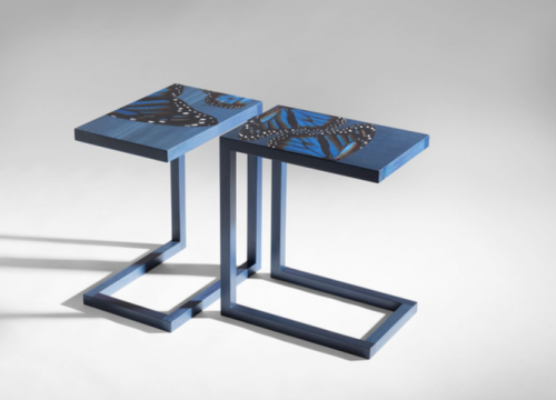 Zelouf and Bell tables