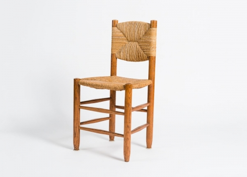 Perriand chair