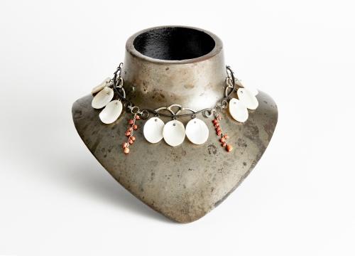 Werner jewelry