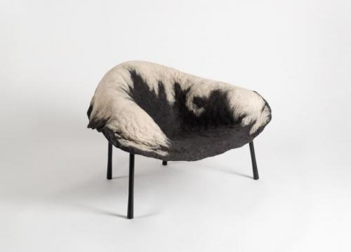 Ayala Chair