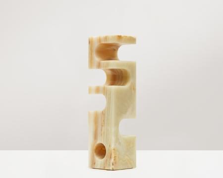 ARduini sculpture