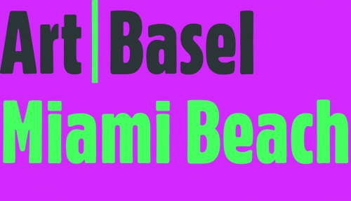 Art Basel Miami Beach 2017