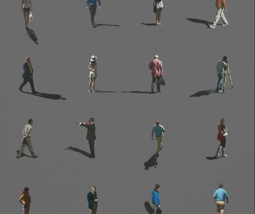 Rob Hay: Soliloquies