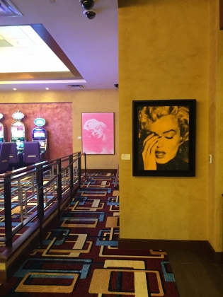 Taglialatella Galleries Exhibiting at Seminole Casino Coconut Creek