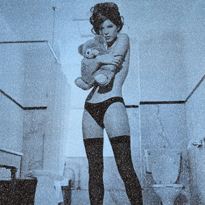 Kate Moss: Superstar