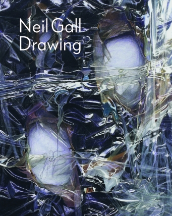 Neil Gall: Drawings