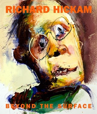Richard Hickam