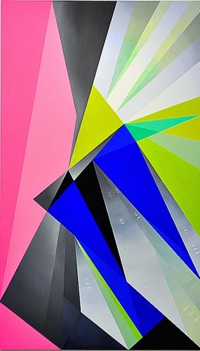 MUSÉE D'ART CONTEMPORAIN DE MONTRÉAL ACQUIRES JANET JONES WORK