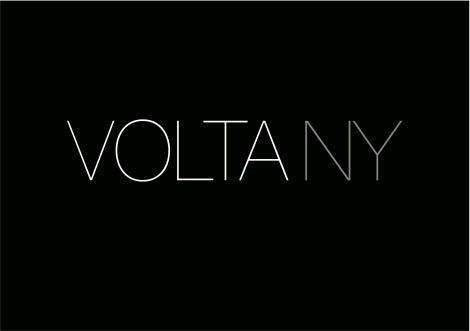 VOLTA NEW YORK 2015