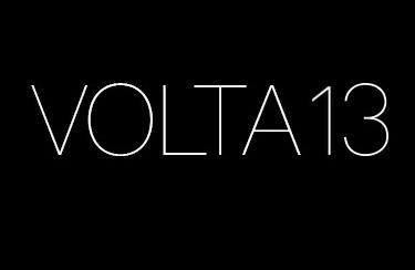VOLTA 13 À BÂLE