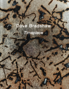 Dove Bradshaw: Timepiece