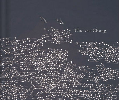 Theresa Chong - Danese exhibition catalogue