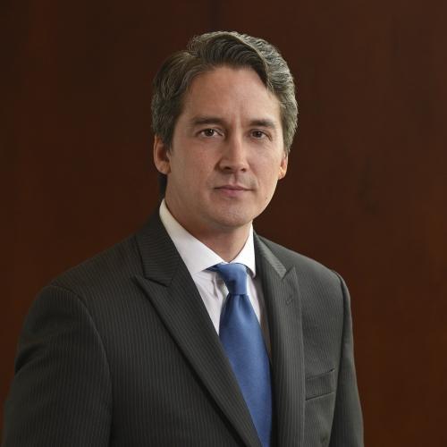 Gabriel Roxas
