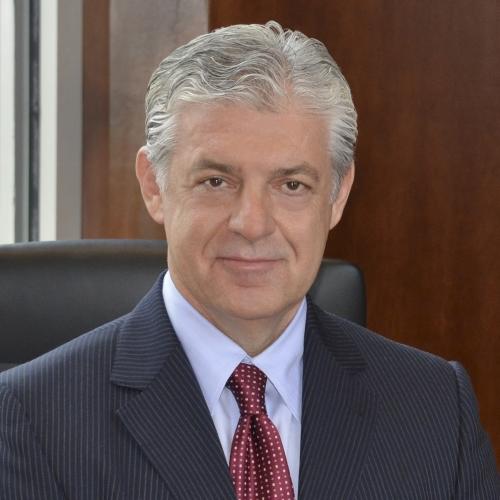 Fehmi Karahan