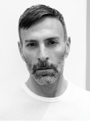Joseph La Piana | Project