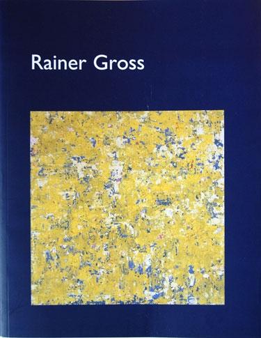 2005 Sala Robayera catalog