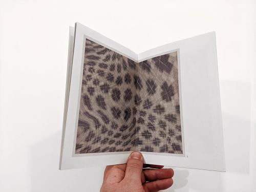 Takuji Hamanaka exhibition catalog