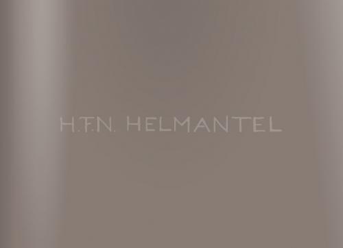 Henk Helmantel A contemporary Old Master