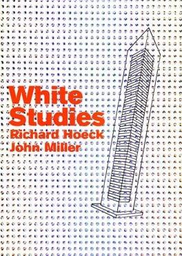 Richard Hoeck & John Miller