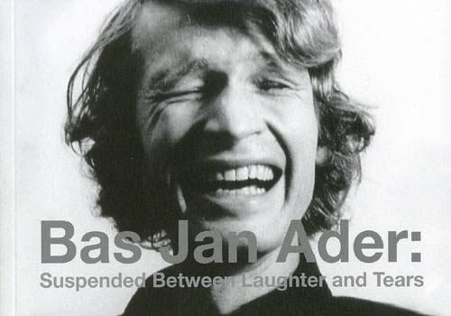 Bas Jan Ader